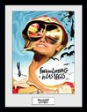 PFC3353-FEAR-AND-LOATHING-IN-LAS-VEGAS-key-art.jpg
