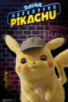 FP4783-DETECTIVE-PIKACHU-pikachu.jpg