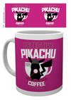 MG3475-DETECTIVE-PIKACHU-coffee-powered-MOCKUP.jpg