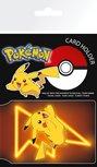 CH0492-POKEMON-neon-Pikachu-MOCKUP-1.jpg