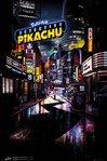 FP4797-DETECTIVE-PIKACHU-teaser.jpg