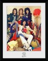 PFC3416-QUEEN-band.jpg