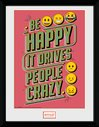 PFC3411-EMOJI-be-happy.jpg