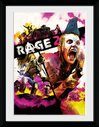 PFC3417-RAGE-2-key-art.jpg