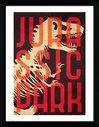 PFC3463-JURASSIC-PARK-skeleton.jpg