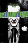 FP4837-DC-COMICS-joker-happy-face.jpg