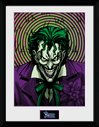 PFC3322-DC-COMICS-joker-insane.jpg