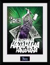 PFC3324-DC-COMICS-joker-cards.jpg
