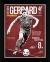 Liverpool - Gerrard Retro