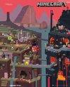 Minecraft - World