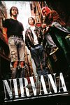 Nirvana - Alley