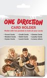 One Direction - Bundle
