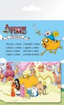 Adventure Time - Group