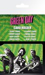 Green Day - Tour