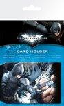 Batman The Dark Knight Rises - Battle