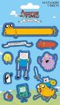 SKP0076-ADVENTURE-TIME-1