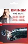 CH0013-Eminem