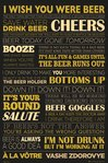 Beer - Life