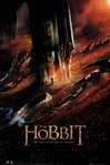 The Hobbit - Dragon