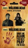 SKP0090-Walking-Dead-1