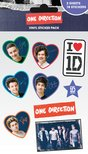 SKP0096-One-Direction-1