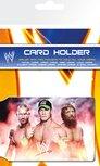 CH0160-WWE-team