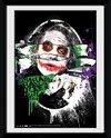 Batman the dark knight rises - Joker