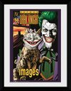 PFC1352-BATMAN-comics-joker-cat