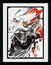 PFC1354-BATMAN-comics-rip