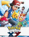 Pokemon - X & Y