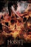The Hobbit - Battle of Five Armies Drag