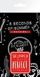 KR0065-5-SECONDS-OF-SUMMER-perfect-1