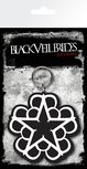 KR0021-BLACK-VEIL-BRIDES-star-mock-up-1