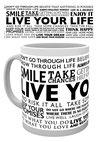MG0211 Live Your Life