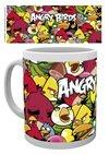 MG0247-ANGRY-BIRDS-pile-up-single-mug