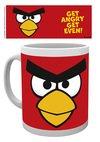 MG0216-ANGRY-BIRDS-get-angry-single-mug