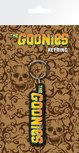 KR0075-THE-GOONIES-logo-mock-up-1