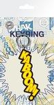 KR0129-DC-Kaboom