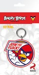 KR0145-Angry-Birds-Red