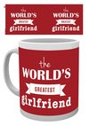MG0372-VALENTINES-girlfriend-MUG-mockup