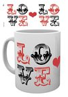 MG0369-VALENTINES-love-MUG