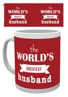 MG0373-VALENTINES-husband-MUG-mockup