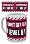 MG0XXX-GAMING-level-up-MUG