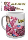 MG0089-MRS-BROWNS-BOYS-mrs-brown-mug