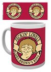 MG0088-MRS-BROWNS-BOYS-feckin-lovely-mug