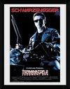 Terminator 2 - One Sheet