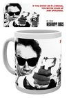 MG0169-RESERVOIR-DOGS-white_mug