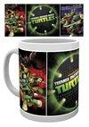 MG0111-TMNT-grid-mug-mockup