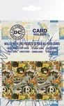CH0192-DC-COMICS-retro-collage-mock-up-2