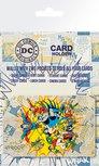 CH0215-DC-COMICS-heroes-mock-up-2